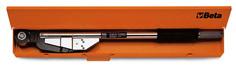 Δυναμόκλειδο με σπάσιμο 3/4'' 100-500Νm σε μεταλλική κασετίνα