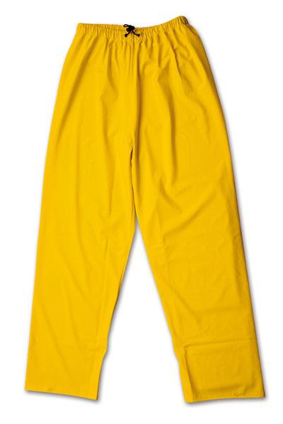 Παντελόνι αδιάβροχο
