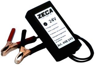 Προστασία ηλεκτρονικών κυκλωμάτων αυτοκινήτων 12-24V
