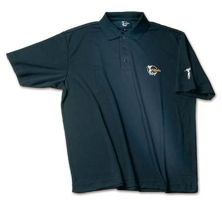 golf μπλε BETA L
