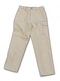 Παντελόνι πολύτσεπο XS