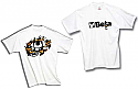 T-shirt BETA Teamwork M