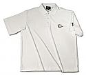 golf άσπρο BETA M