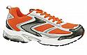 Παπούτσι για jogging N.39