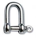Κλειδί ναυτικό 10/300κ