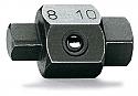 Κλειδί τάπας λαδιού 10X11