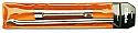 Κλειδιά για παξιμάδια απο ρόδες (19mm)