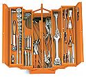 Εργαλειοθήκη C20+80 εργαλεία
