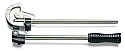 Κουρμπαδόρος χαλκού 18 mm