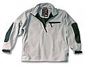 XL ΑΜΜΟΥ πουλόβερ Fleece