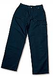 Παντελόνι πολύτσεπο