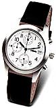 Ρολόι BETA Classic