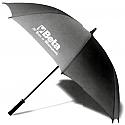 Ομπρέλα ΒΕΤΑ