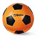 Μπάλα ποδοσφαίρου BETA