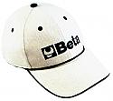 Καπέλο εκρού ΒΕΤΑ