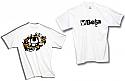 T-shirt BETA TeamWork XXL