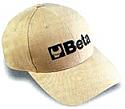 Καπέλο καφέ ΒΕΤΑ