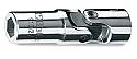 Κλειδιά για προθερμαντήρες μηχανών Diesel