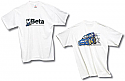 T-Shirt BETA RaceCar XXL