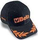 Καπέλο μαύρο ΒΕΤΑ