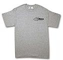 T-shirt BETA γκρι S