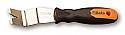 Εργαλείο αφαίρεσης κλιπς