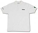 T-shirt ΒΕΤΑ RaceCar L