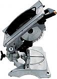 Φαλτσοπρίονο Φ250 1200W
